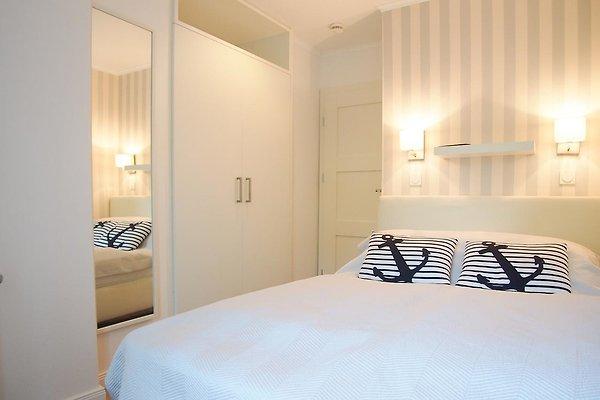 ankerplatz ferienwohnung in timmendorfer strand mieten. Black Bedroom Furniture Sets. Home Design Ideas