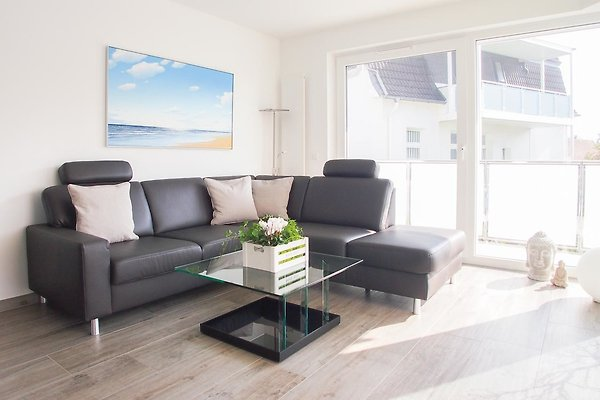 timmare ii ventura ferienwohnung in timmendorfer strand mieten. Black Bedroom Furniture Sets. Home Design Ideas