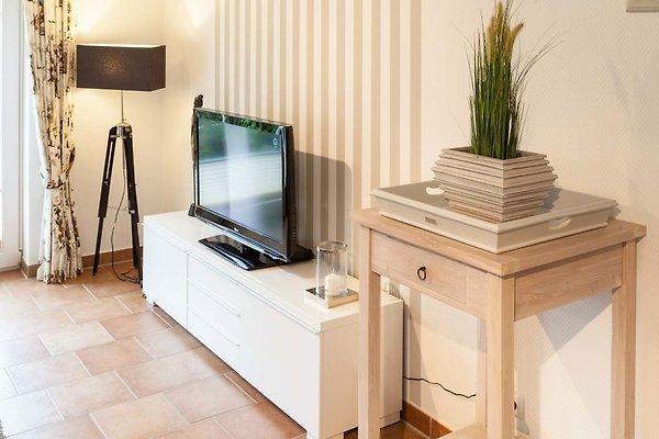 godewind ferienwohnung in timmendorfer strand mieten. Black Bedroom Furniture Sets. Home Design Ideas