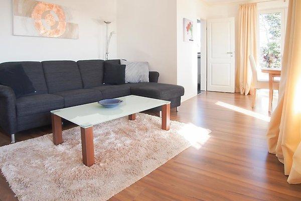 Wohnen am Meer Wohnung 2_Kopie in Timmendorfer Strand - immagine 1