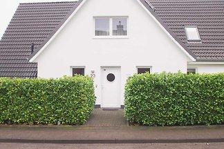 Casa vacanze in Timmendorfer Strand