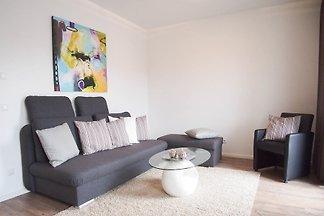 Appartement à Timmendorfer Strand