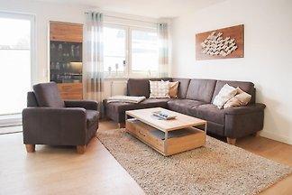 Appartamento in Timmendorfer Strand