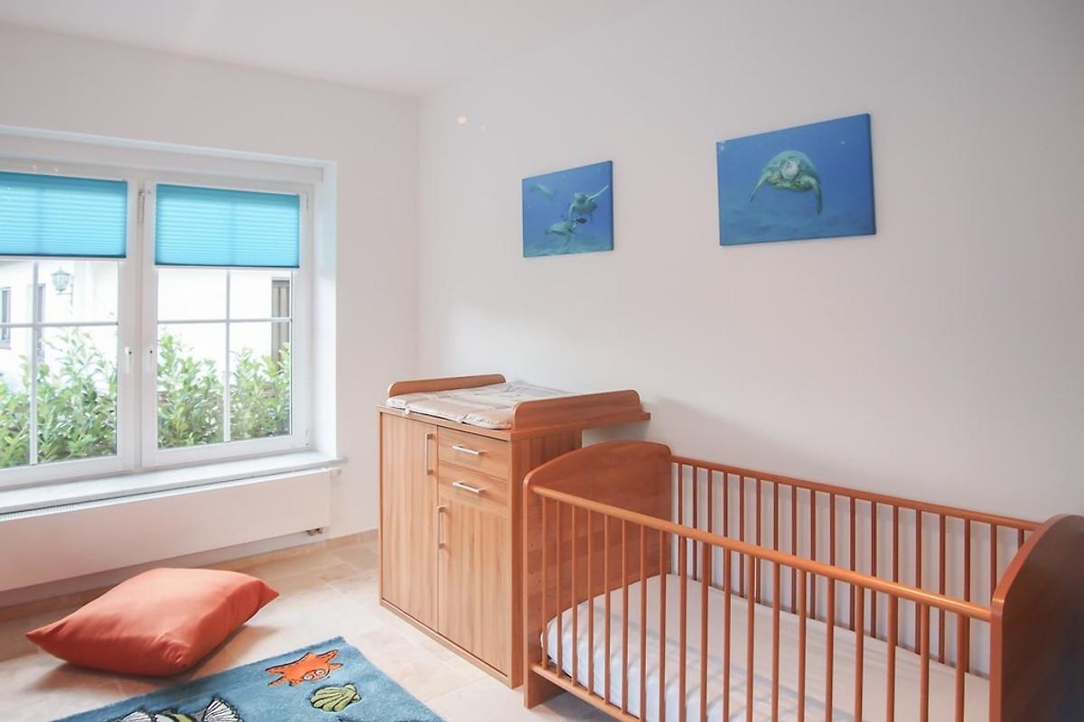 seepferd ferienhaus in timmendorfer strand mieten. Black Bedroom Furniture Sets. Home Design Ideas