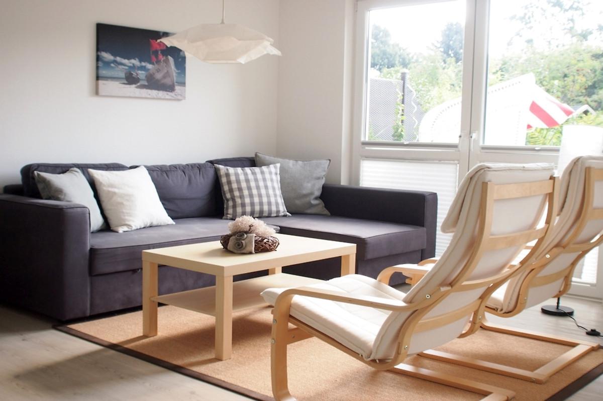 hafenstern ferienhaus in timmendorfer strand mieten. Black Bedroom Furniture Sets. Home Design Ideas