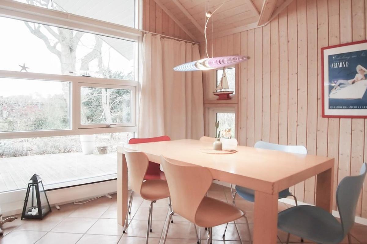 pettersson ferienhaus in timmendorfer strand mieten. Black Bedroom Furniture Sets. Home Design Ideas