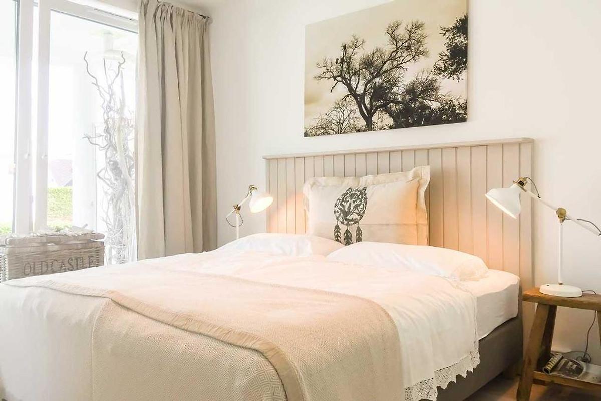 timmare iii strandlodge ferienwohnung in timmendorfer. Black Bedroom Furniture Sets. Home Design Ideas