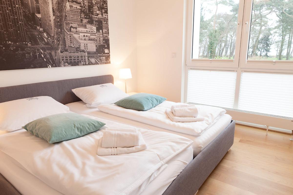 haus am meer wohnung 2 ferienwohnung in timmendorfer. Black Bedroom Furniture Sets. Home Design Ideas