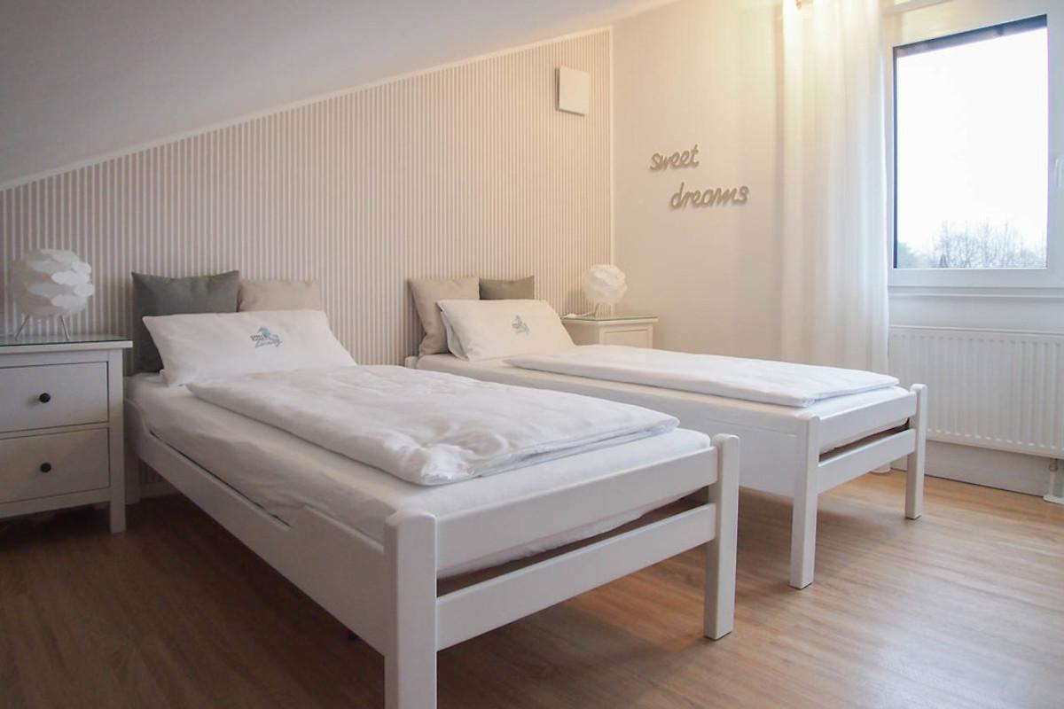 auszeit ferienhaus in timmendorfer strand mieten. Black Bedroom Furniture Sets. Home Design Ideas