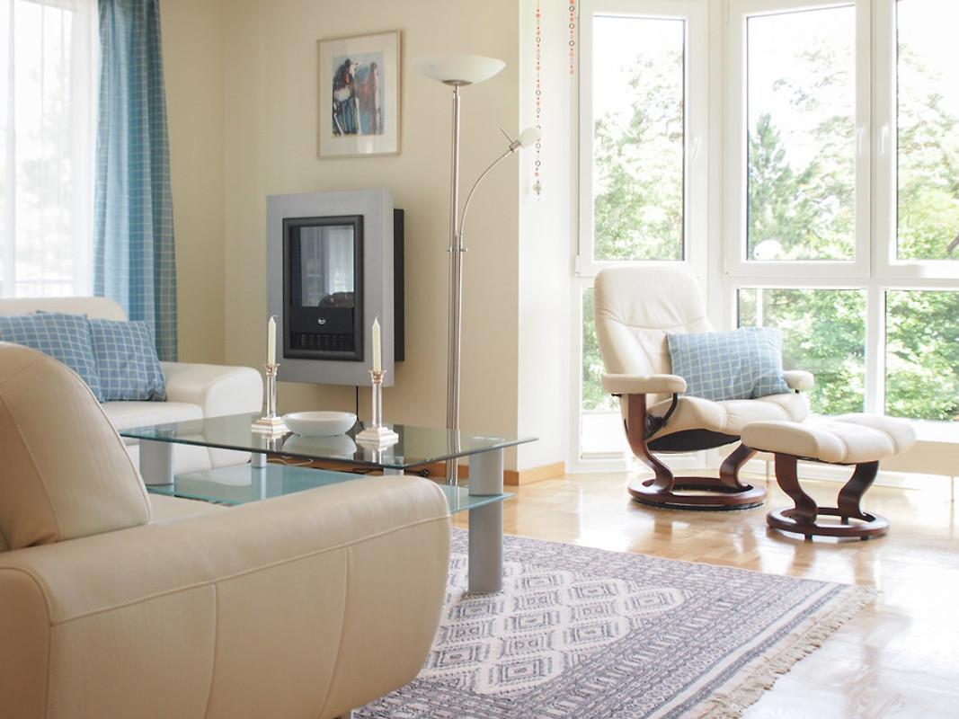 haus am meer wohnung 15 ferienwohnung in timmendorfer strand mieten. Black Bedroom Furniture Sets. Home Design Ideas