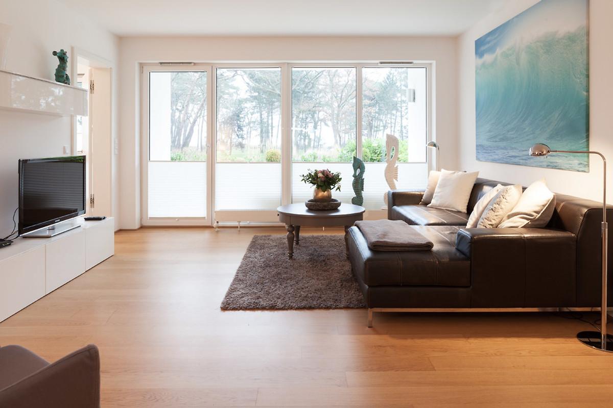 haus am meer wohnung 2 ferienwohnung in timmendorfer strand mieten. Black Bedroom Furniture Sets. Home Design Ideas