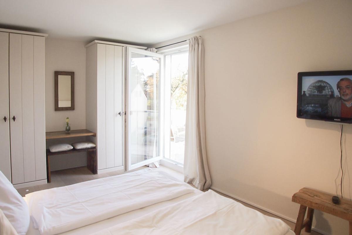 timmare i strandhafer ferienwohnung in timmendorfer strand mieten. Black Bedroom Furniture Sets. Home Design Ideas