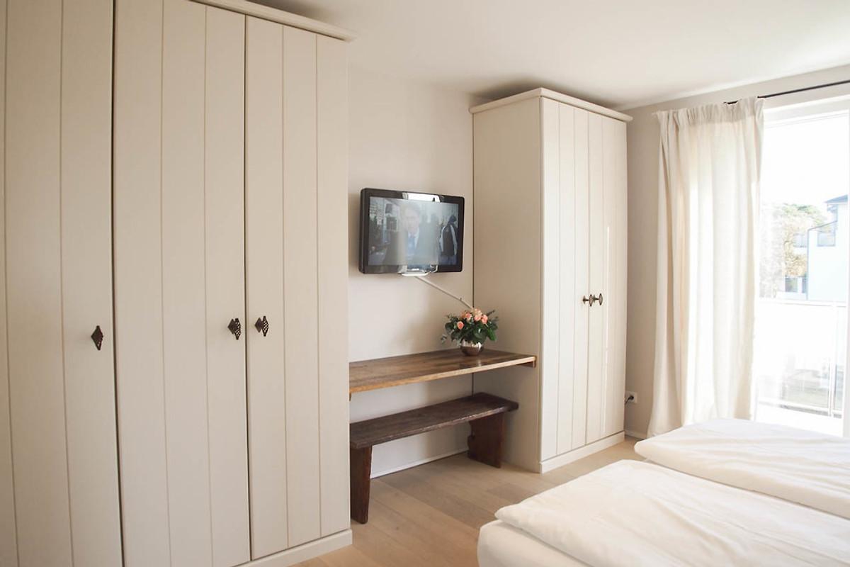 timmare i strandhafer ferienwohnung in timmendorfer. Black Bedroom Furniture Sets. Home Design Ideas