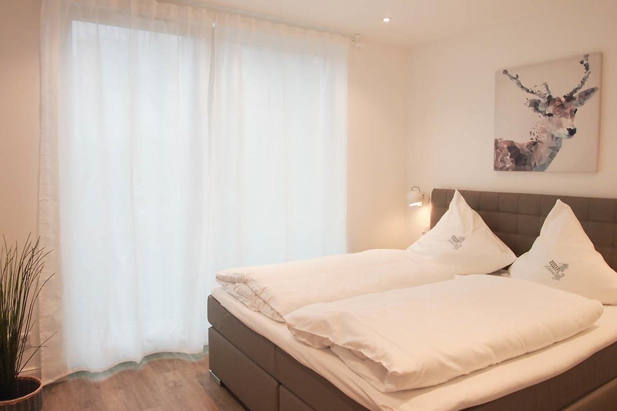 timmare iii kompass ferienwohnung in timmendorfer strand mieten. Black Bedroom Furniture Sets. Home Design Ideas