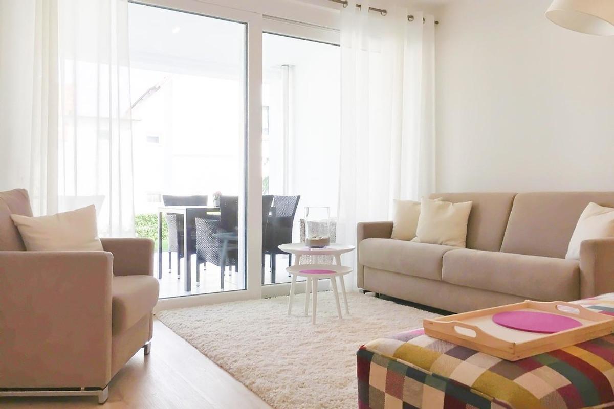 timmare iii bullauge ferienwohnung in timmendorfer. Black Bedroom Furniture Sets. Home Design Ideas