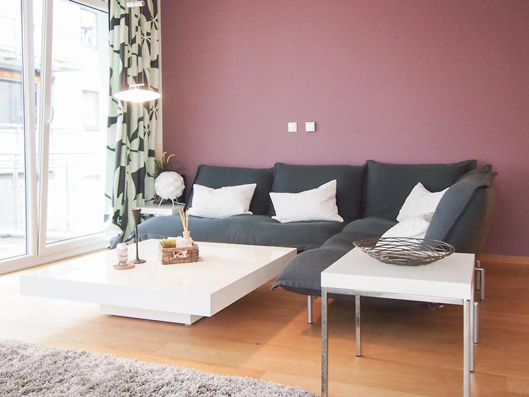 haus am meer wohnung 14 ferienwohnung in timmendorfer strand mieten. Black Bedroom Furniture Sets. Home Design Ideas