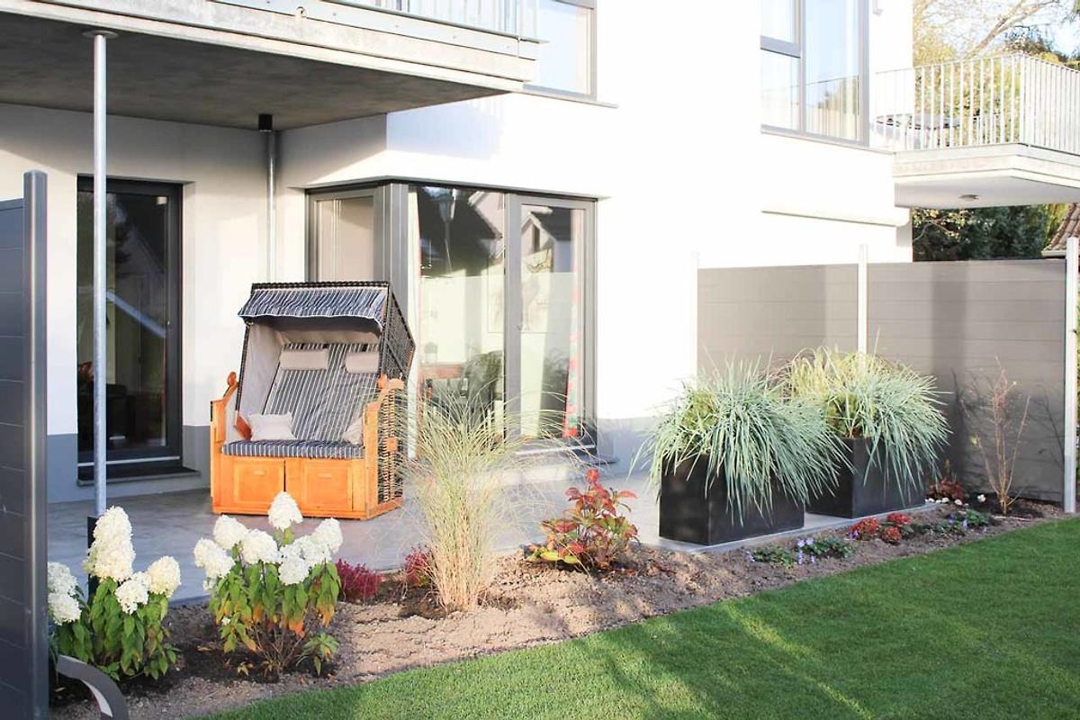 timmendorfer strand strandkorb mieten kosten rugbyclubeemland. Black Bedroom Furniture Sets. Home Design Ideas
