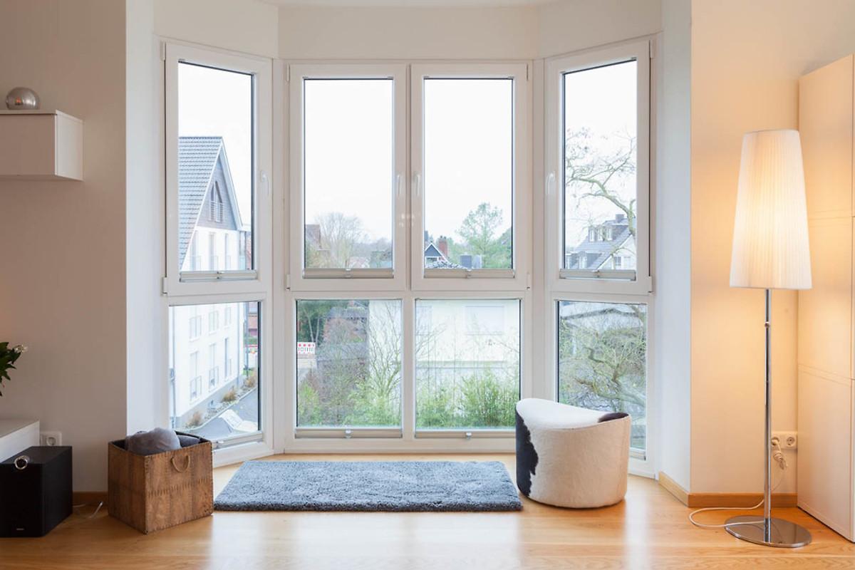 haus am meer wohnung 21 ferienwohnung in timmendorfer strand mieten. Black Bedroom Furniture Sets. Home Design Ideas