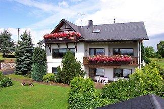 F * Ferienwohnung Eifel-Mosel