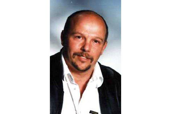 Mr. L. Heber