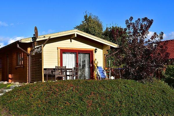 Casa de vacaciones en Waren (Müritz) - imágen 1