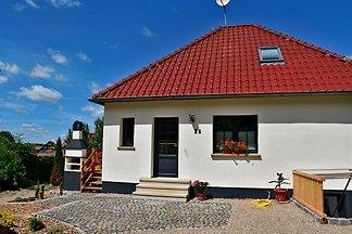 Casa de vacaciones en Seedorf
