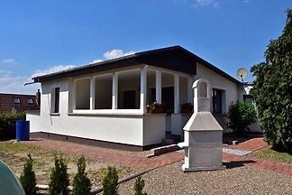 Ferienhaus Isabell