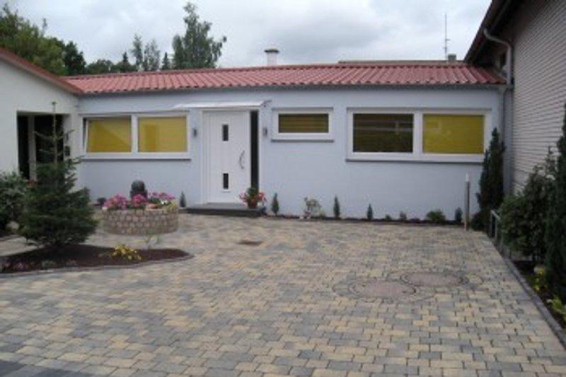 Luxus-Wohnung in Münster - immagine 2
