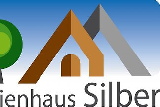 FERIENHAUS SILBER