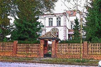 Pension Villa Casa Chabeli