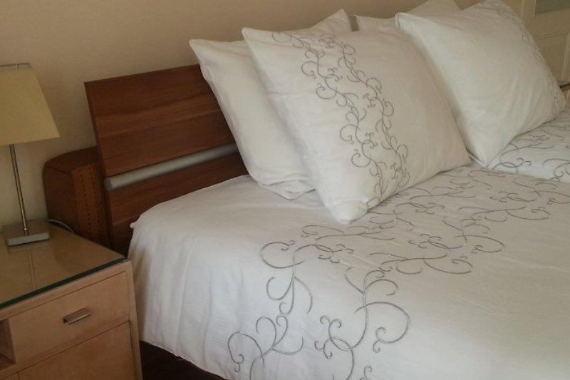 Gute Betten
