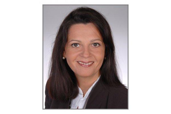 Frau M. Künzle