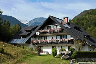 Apartament MAVRICA apartments Bohinj