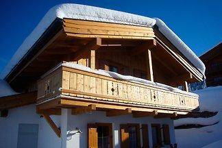 House Katharina
