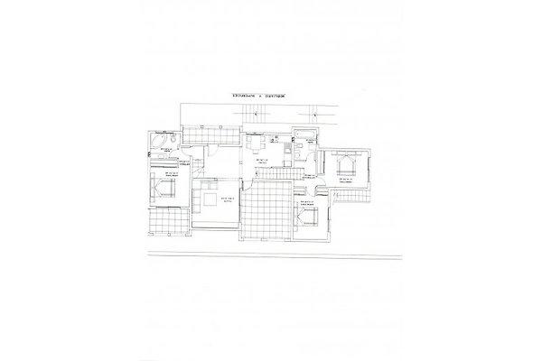 ferienhaus mit swimmingpool ferienhaus in costa calma mieten. Black Bedroom Furniture Sets. Home Design Ideas
