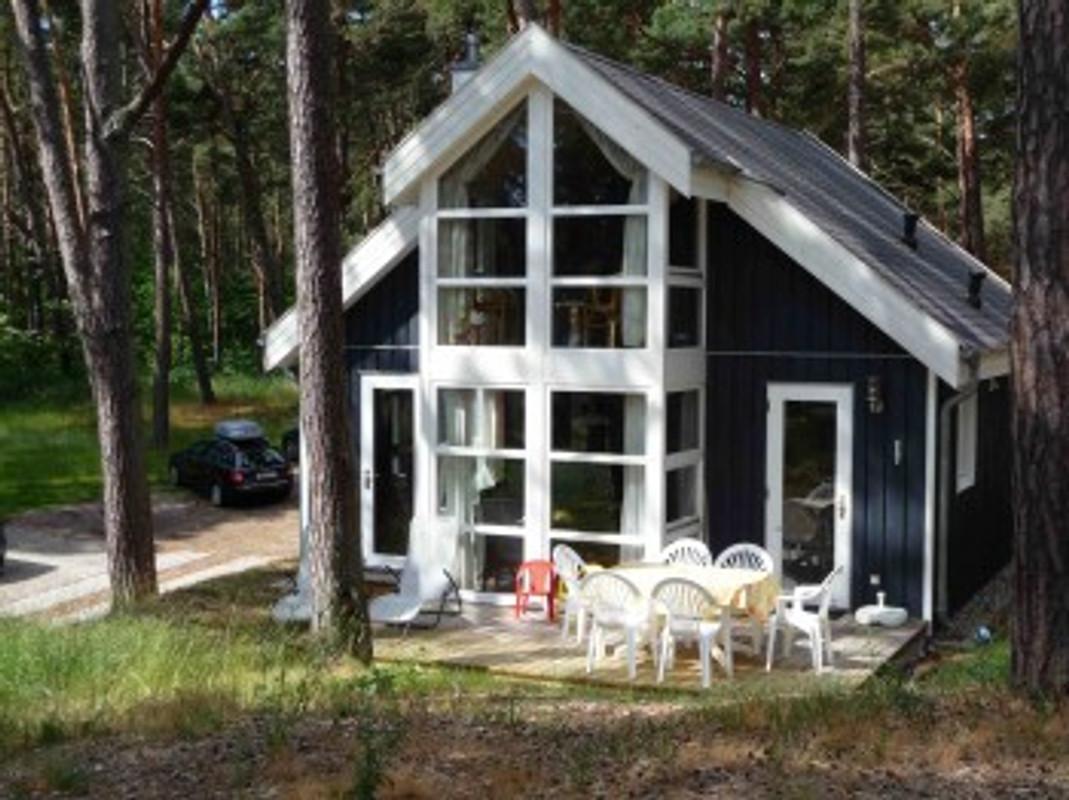 baabe strandhaus anreise sonnt ferienhaus in baabe mieten. Black Bedroom Furniture Sets. Home Design Ideas