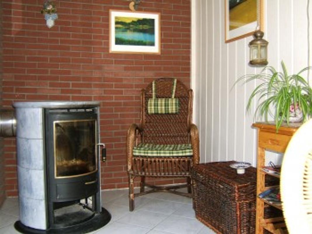 ferienhaus damp ferienhaus in damp mieten. Black Bedroom Furniture Sets. Home Design Ideas