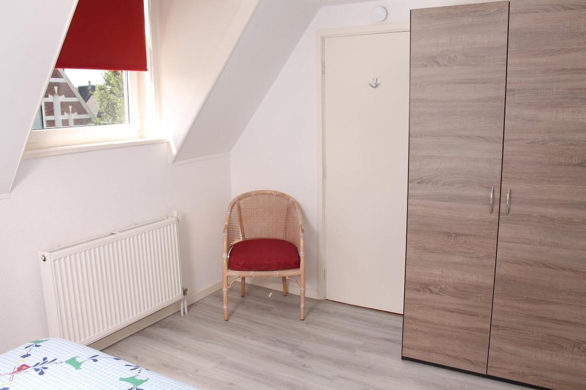 het huuske 2 scheveningen ferienhaus in scheveningen mieten. Black Bedroom Furniture Sets. Home Design Ideas