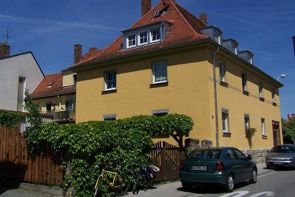 Heinrichseck in Bamberg - immagine 1