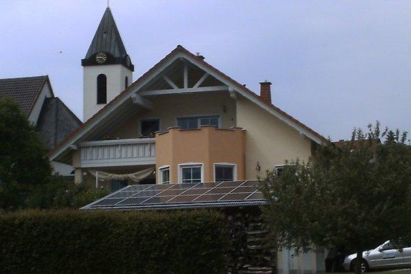 Ferienwohnung zur Mariengrotte in Kalbach - immagine 1