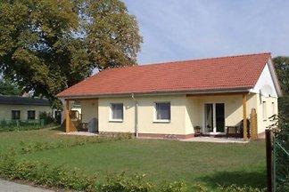 House Vietzen