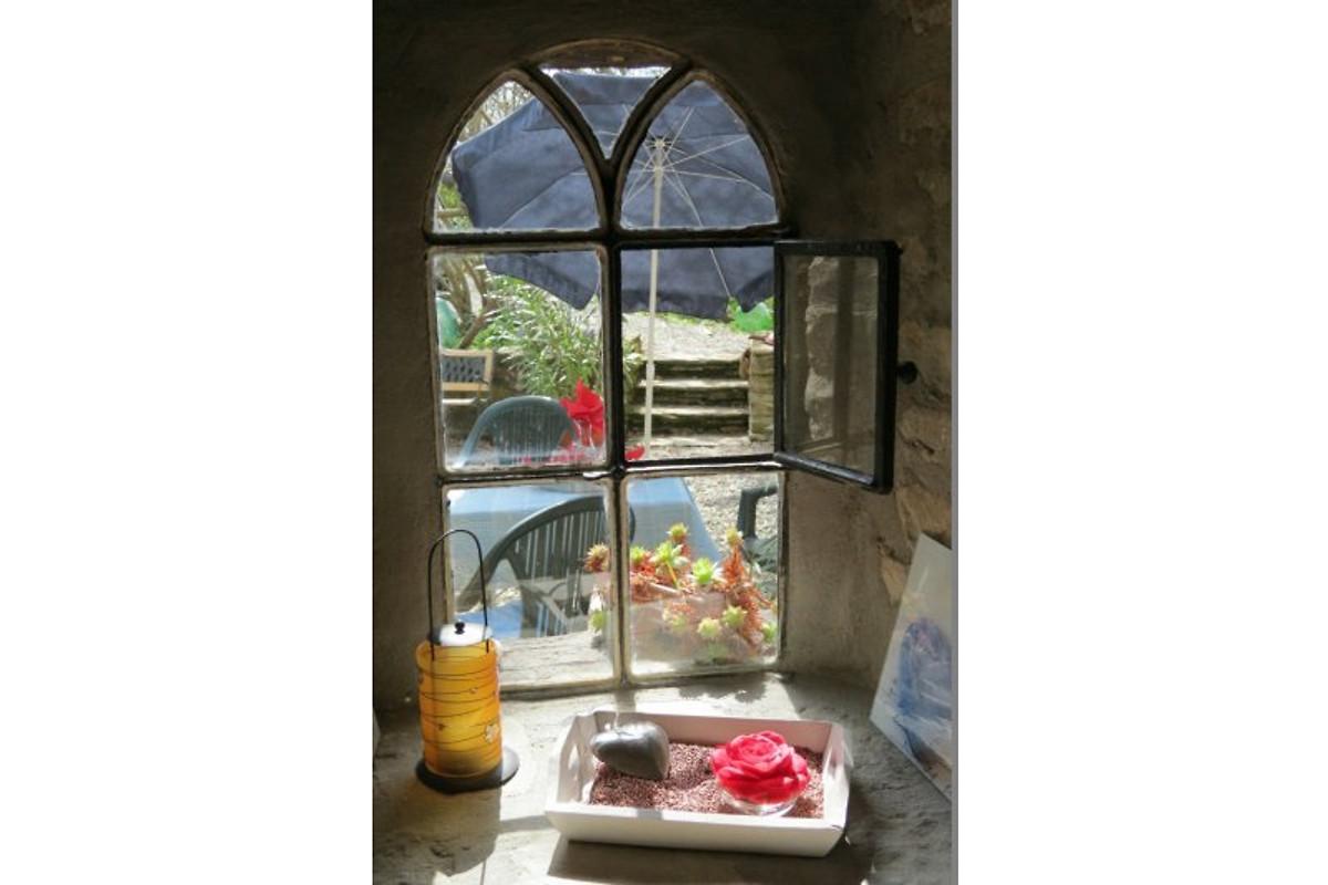 Cascina madia apartment gavi ferienwohnung in prunetto for Fenster zum hof