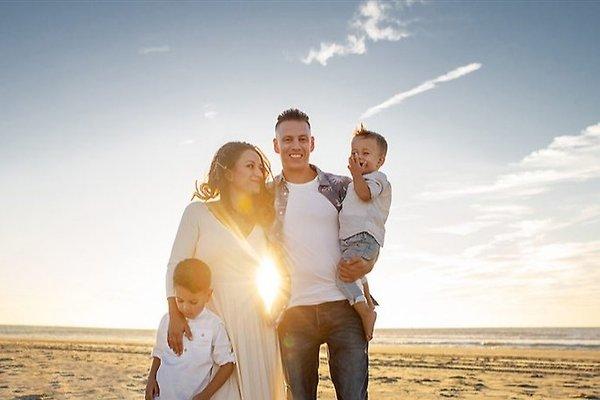 Family M. Gerards