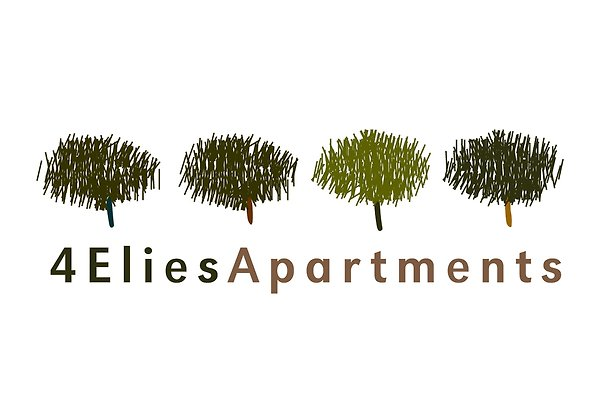 "<span style=""font-size:smaller;"">Société 4elies apartments </span><br> Madame Nikolaidou"