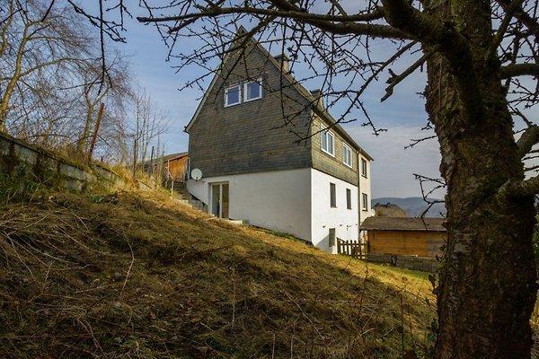 Ferienhaus  Willingen à Willingen - Image 1