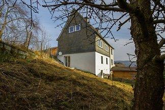 House Willingen