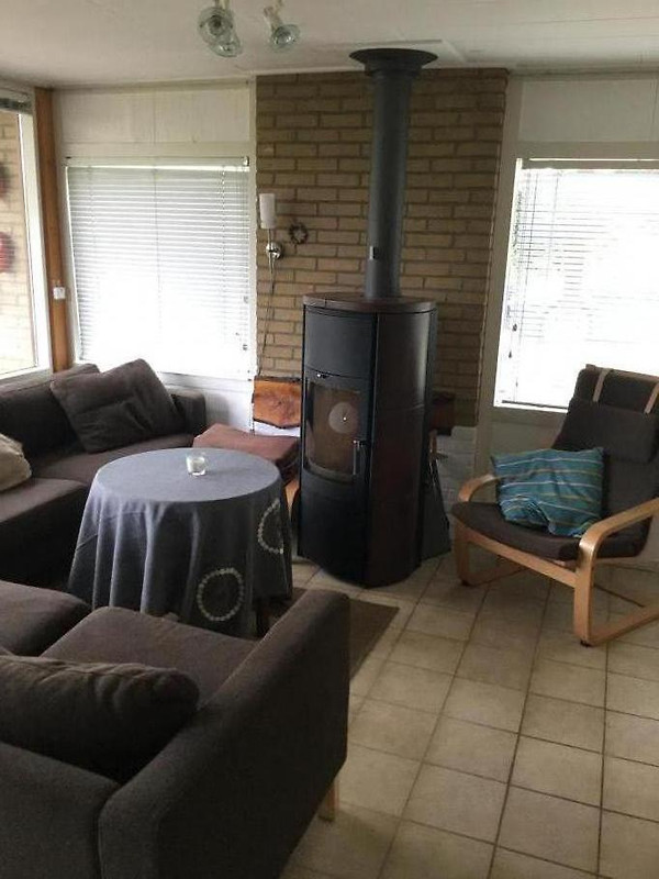 bickern huisje ferienhaus in den osse mieten. Black Bedroom Furniture Sets. Home Design Ideas