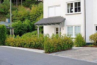 Haus Salweyblick