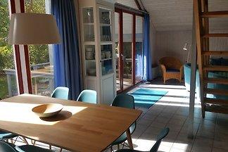 Priv.Ferienhaus 119 im Ferienpark