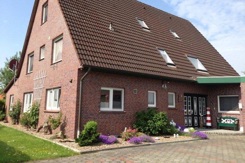 Haus Kuhlmann